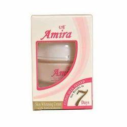 Amira Whitening Cream