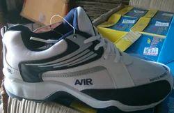 Men Sports Shoes, Size: 6, 7, 8, 9, 10