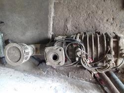 Openwell Submersible Pump Repairing Service