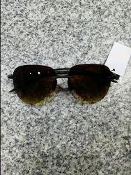 aaae3e243903 Designer Sunglasses at Best Price in India