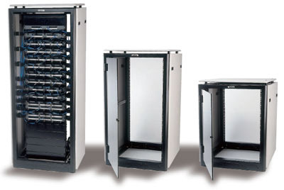 Used Server Rack At Rs 14000 Unit S Server Racks Id