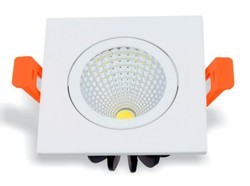 PROLINE 6W LEDSpot Light