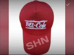 Unisex Promotional Caps