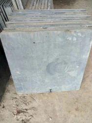 Granite Slabs In Thane ग्रेनाइट स्लैब थाणे Maharashtra