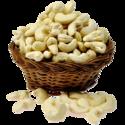 LWP Cashew Nut