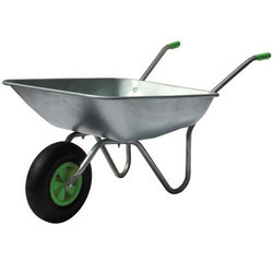 Handy Wheel Barrow