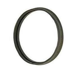 Manhole Gaskets Suppliers Amp Manufacturers In India
