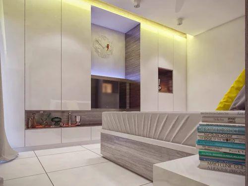 Indesign Interiors Consultant Mumbai Service Provider Of Home Interesting Home Interiors Consultant