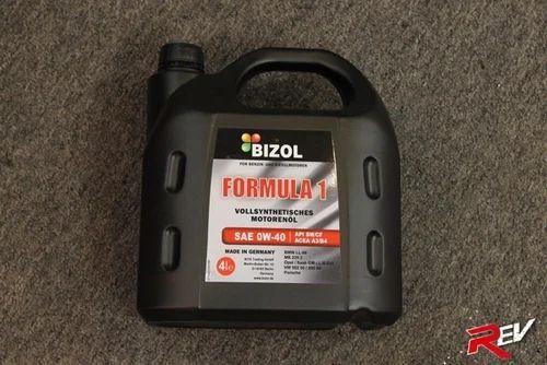 Crb Auto Payment >> Navkar Auto Spear - Wholesale Supplier of Bizol Formula 1 ...