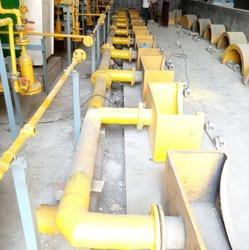 GRP Products - FRP Covers Manufacturer from Mumbai