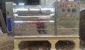 Fre Semi-automatic Horizontal Washing Machine, Side Loading, 2 Hp/ 1.5 Kw
