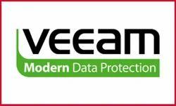 Veeam Backup Service