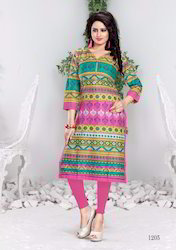 Beautiful Designer Kurti