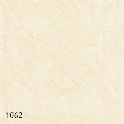 1062 Soluble Salt Polished Vitrified Tile