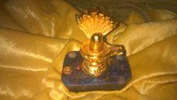Naga Shiva For Naga Shanthy