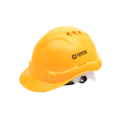 Ventra Air Ventilation Safety Helmet