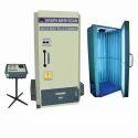 Krupa全身光疗系统,用于临床目的