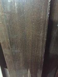 PVC Main Door