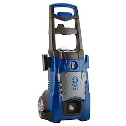 Semi Automatic AR Blue Clean High Pressure Washer