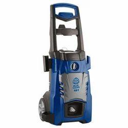Semi Automatic AR Blue Clean High Pressure Washer