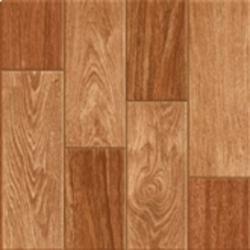 Wooden Floor Tiles in Coimbatore, Tamil Nadu   Wood Flooring Tiles ...