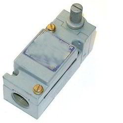 Square Limit Switch