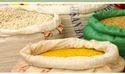 Foods Grain