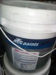 ACC Paint