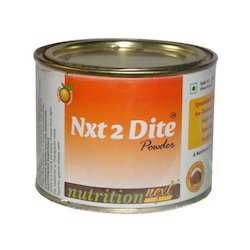 Nutritious Protein Food Supplement