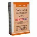 Bortecad 2 Mg Bortezomib Injection, For Hospital