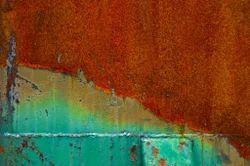 Corrosion Inhibitors Testing