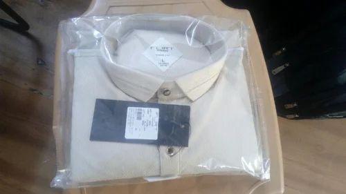 flirt homme shirts price