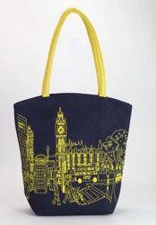 Earthyy Bags Ladies Fancy Bag