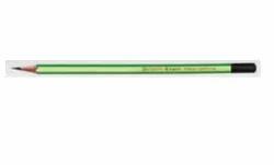 Camlin Exam Pencil Green Camlin Exam Pencil Green