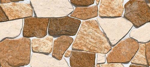 Elevation Tiles Images Tile Design Ideas - Digital elevation tiles
