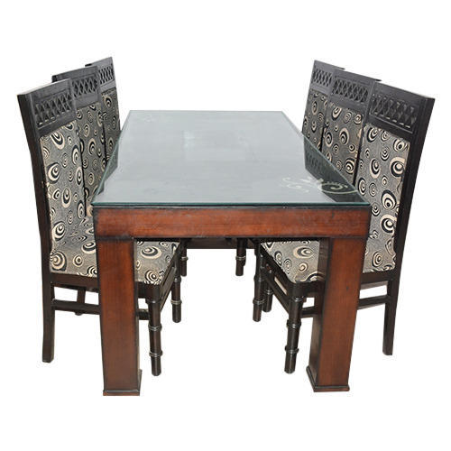 c7f22ec2af Mist Dining Table at Rs 16000 /set   Dining Tables - K K Furniture ...
