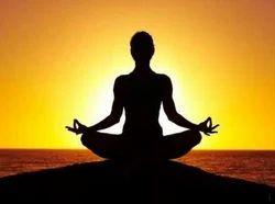 Kundalini Yoga Course