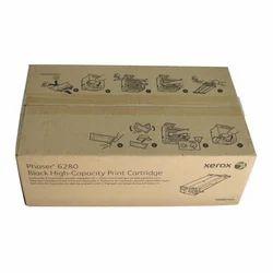 Xerox 6280 Printer Cartridge
