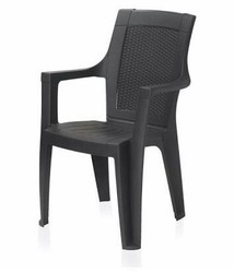 Nilkamal Mystique Or Dining Chair