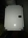 Single Door Mcb Box