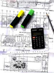 Industrial Software Based Design & Engineering of Plant Electrics, Anywhere By Email