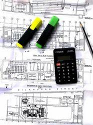 Design & Engineering of Plant Electrics