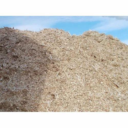 Veneer Waste Wood Chips, Wooden Chips, woodchips, वुड चिप्स on ar wood, no wood, bg wood, my wood, mr wood, ax wood, ms wood, post wood,