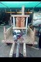 Sugarcane Juice Machine Complete Set