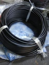 Bike Cable Wire