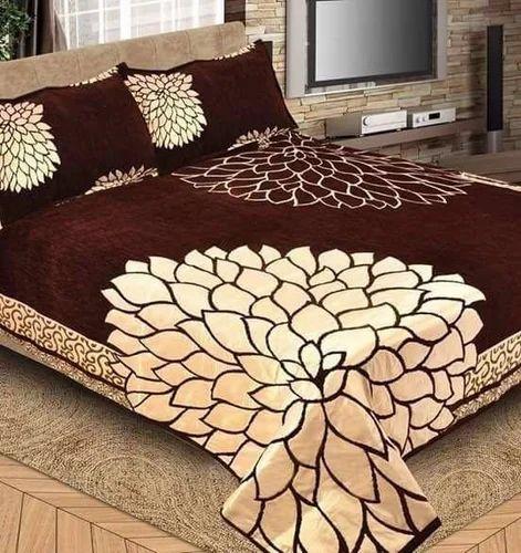 Good Bedsheets