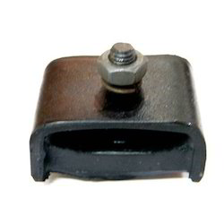 Radiator Mountings Tata 407 Upper