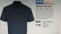 Classic Polo T-shirts