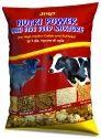 Powder Amul Nutri High Five Feed Mixture(mash Form)(50 Kg), Packaging Type: Plastic Sack Bag