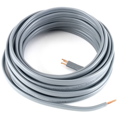 House Wire at Rs 100 /meter | House Wire | ID: 13690104348